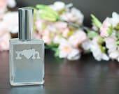 Sakura Matsuri - Eau de Parfum - 30ml Bottle