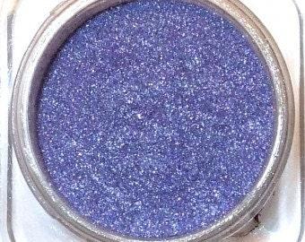 "Mineral Eye Shadow "" MYSTIC "" 3 grams or 5 Grams - A Personal Favorite"