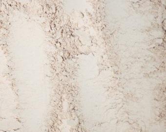 Mineral Finishing Veil  - Primer - Setting Powder   MEDIUM