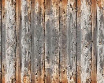 Cabin Creek Rug Flooring Background or Floor Drop Photo Prop