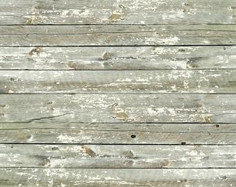 Barn wood photo background – Etsy