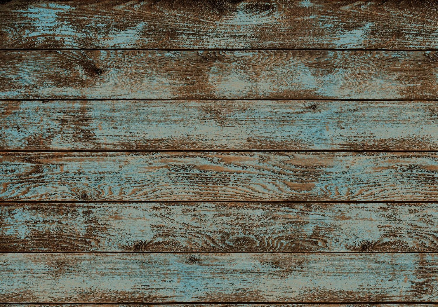 Rustic Barn Wood Flooring 1500 x 1052