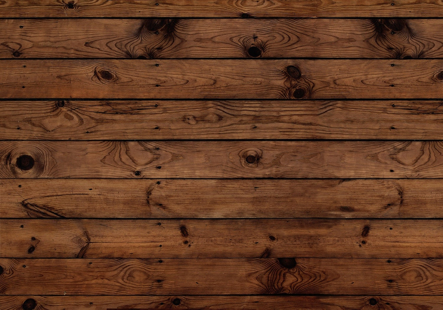 Wood floor background for Simulated wood flooring
