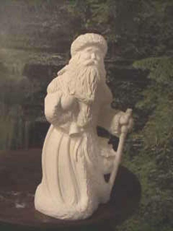 10 Old World Santa Russian Santa Collectible Santa By