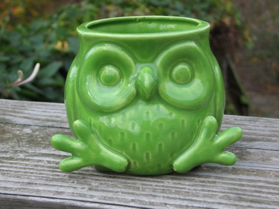 Finished, Owl Cup, Owl Mug, Bird cup, Choice of color , Coffee Cup, finished, glazed ceramic, food safe glaze