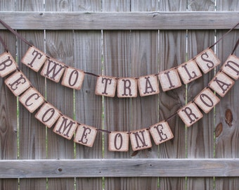 Wedding Garland, Burlap Wedding Banner, Burlap Wedding Ideas, Burlap Engagement Party Decor, Rustic Barn Wedding Ideas, Country Wedding