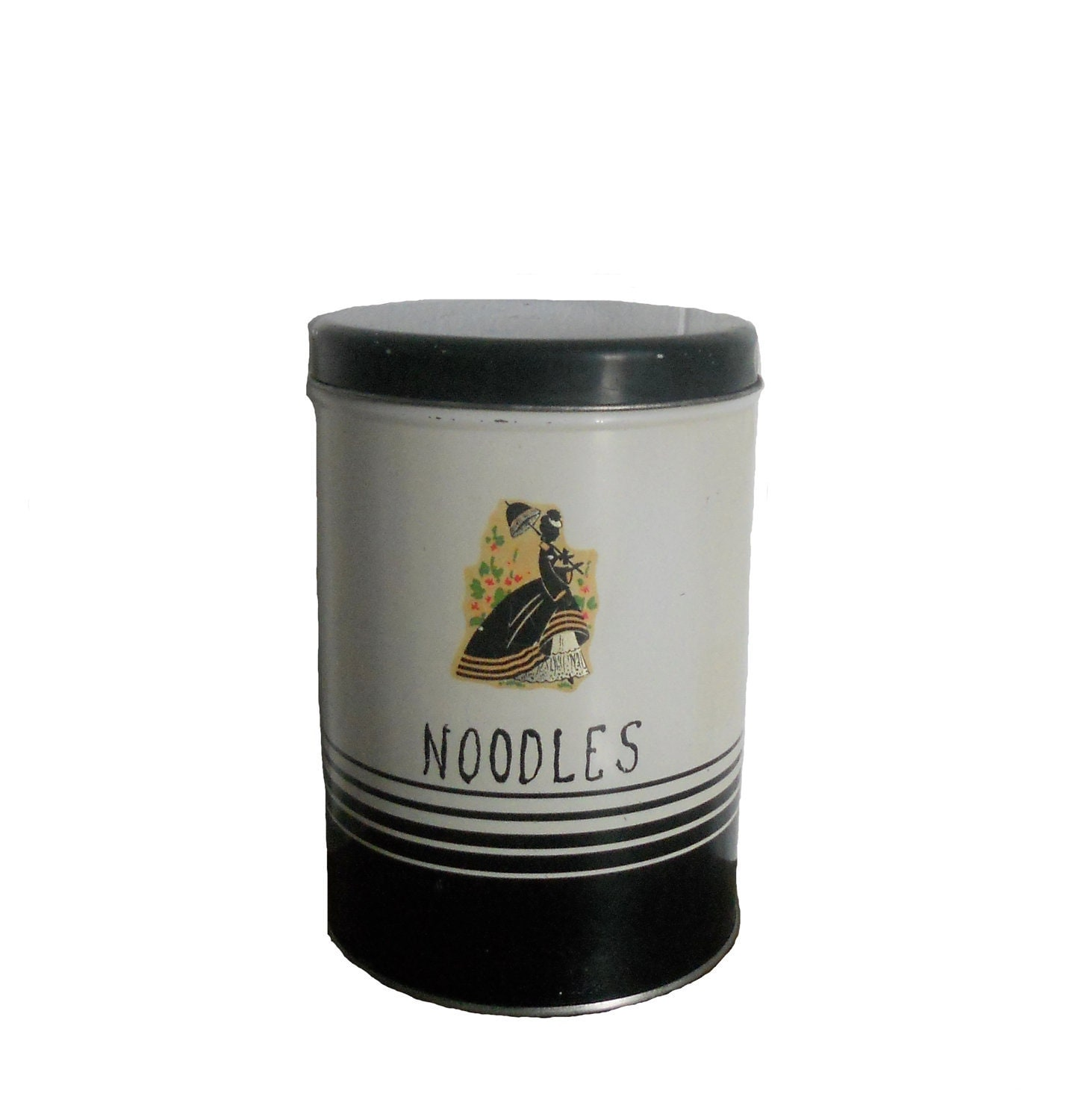 28 black kitchen canisters 4 piece canister set black black kitchen canisters vintage tin canister kitchen decor black and ivory noodles