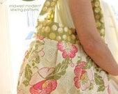 Amy Butler Birdie Sling bag pattern