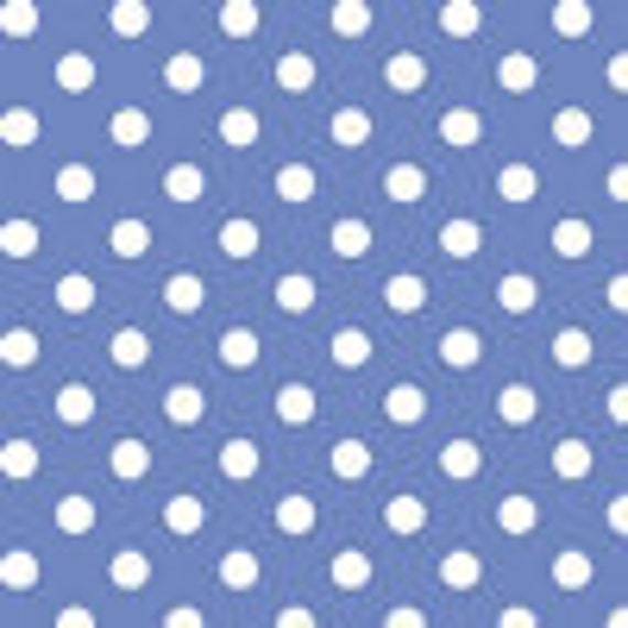 Dot to Dot Sarah Jane Children at play,Dot to Dot-BLUE