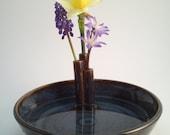 Ikebana, Flower Stem Vase