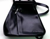 LONGCHAMP designer Roseau Bucket Backpack