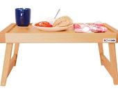 Breakfast table CT05. -Free name engraving.