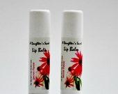 A Daughter's Secret  -  Lip Balm 1/2 oz (Organic)