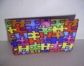 """Business or Gift Card Holder 5"""" W x 3"""" H"""
