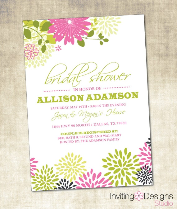 https://www.etsy.com/listing/102212555/bridal-shower-invitation-printable-file