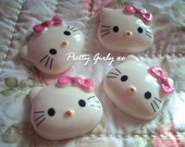 1 Large Hello Kitty Decorations