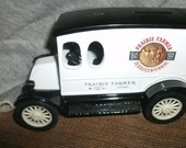 Vintage Ertl Bank American Classic 0997 made in the USA