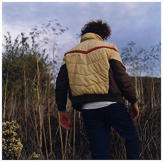"""Fine Art Photo Print, Limited Edition - Big Sur No. 1, 2003 (11""""x14"""")"""