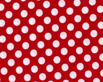Minnie Ta Dot From Michael Miller