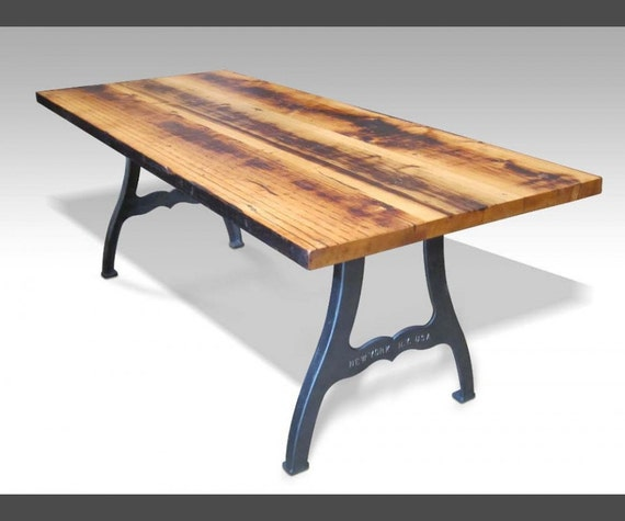 Unavailable listing on etsy for Reclaimed wood new york