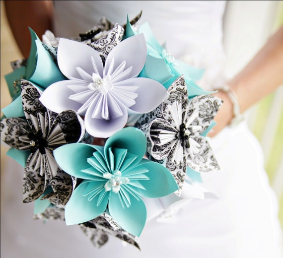 Damask Wedding Collection (You choose paper colors)