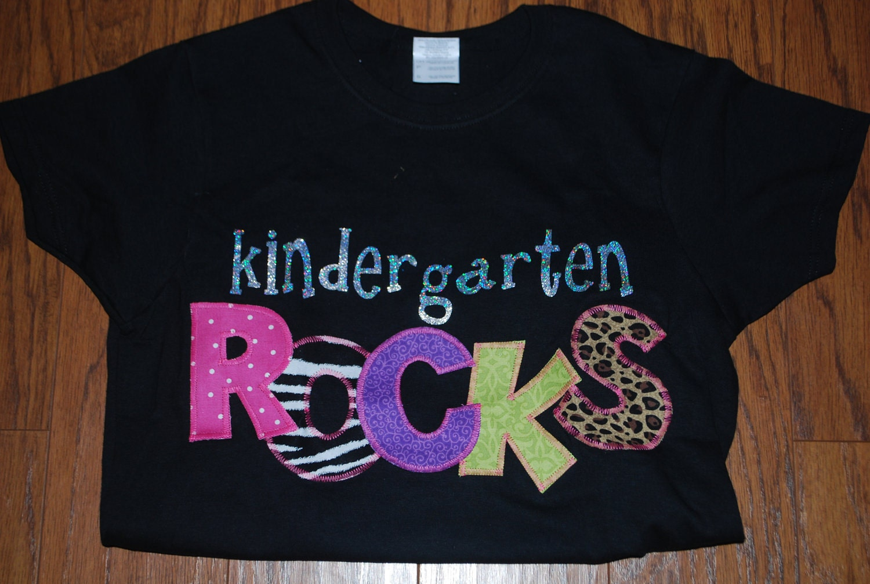 il fullxfull.336706881 - Kindergarten Rocks