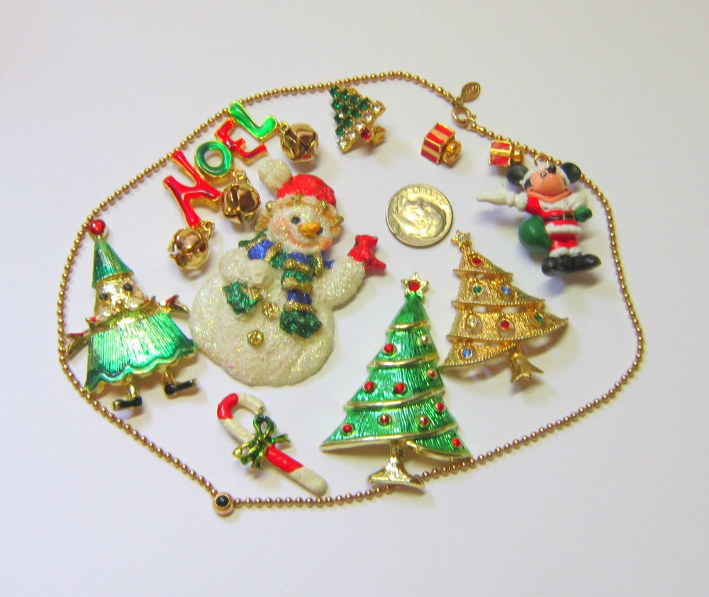 Top 28 vintage christmas craft supplies 1000 images for Craft and jewelry supplies