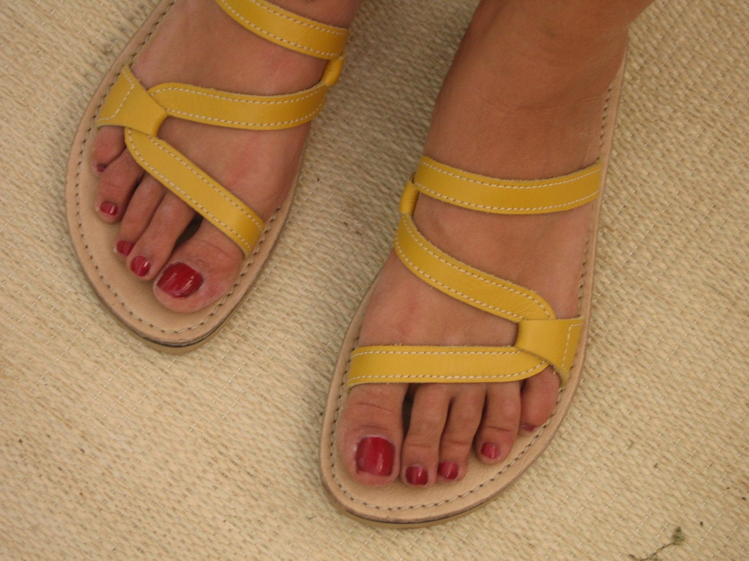 Womens sandals etsy - Like This Item