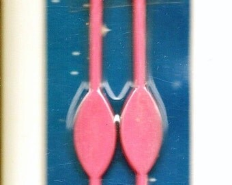A Pair of Rhinestone Pickup Tools