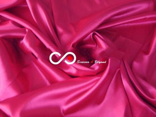 Silk Taffeta Fabric Pure Silk taffeta Color 174 Section