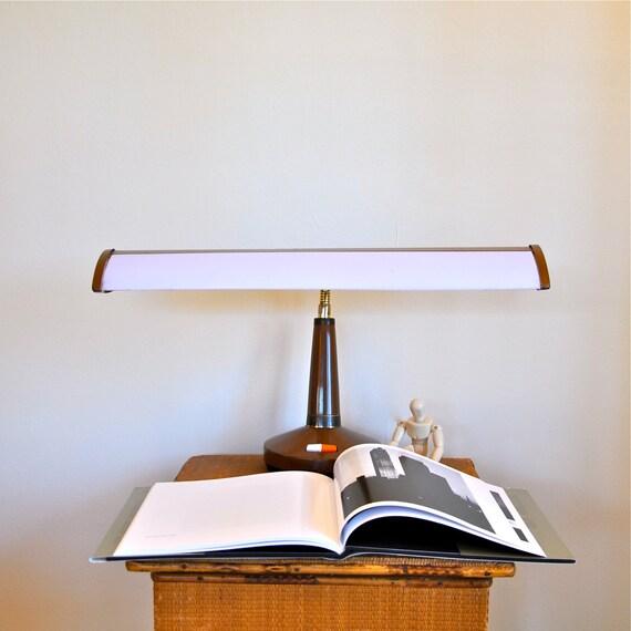 vintage desk lamp mid century modern imar