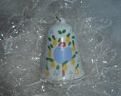 1988 Partridge in a Pear Tree LVC Bell