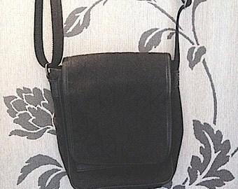 SALE Calvin Klein Pouch