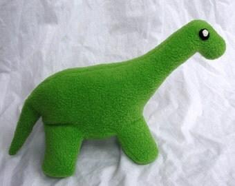SALE-Dino Plushie