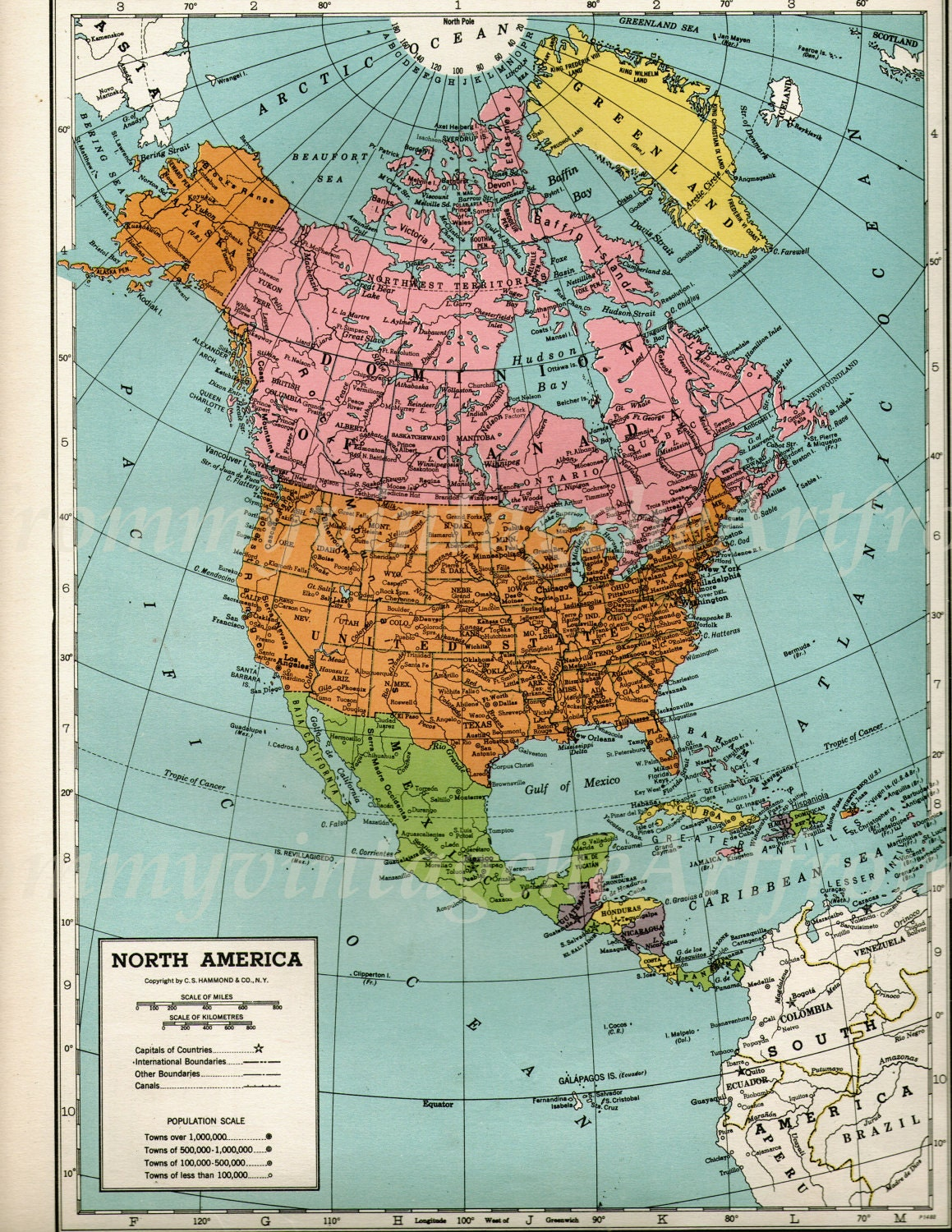 Usa Map Bing Images United States Blank Map US State Wikipedia - Full map of usa states
