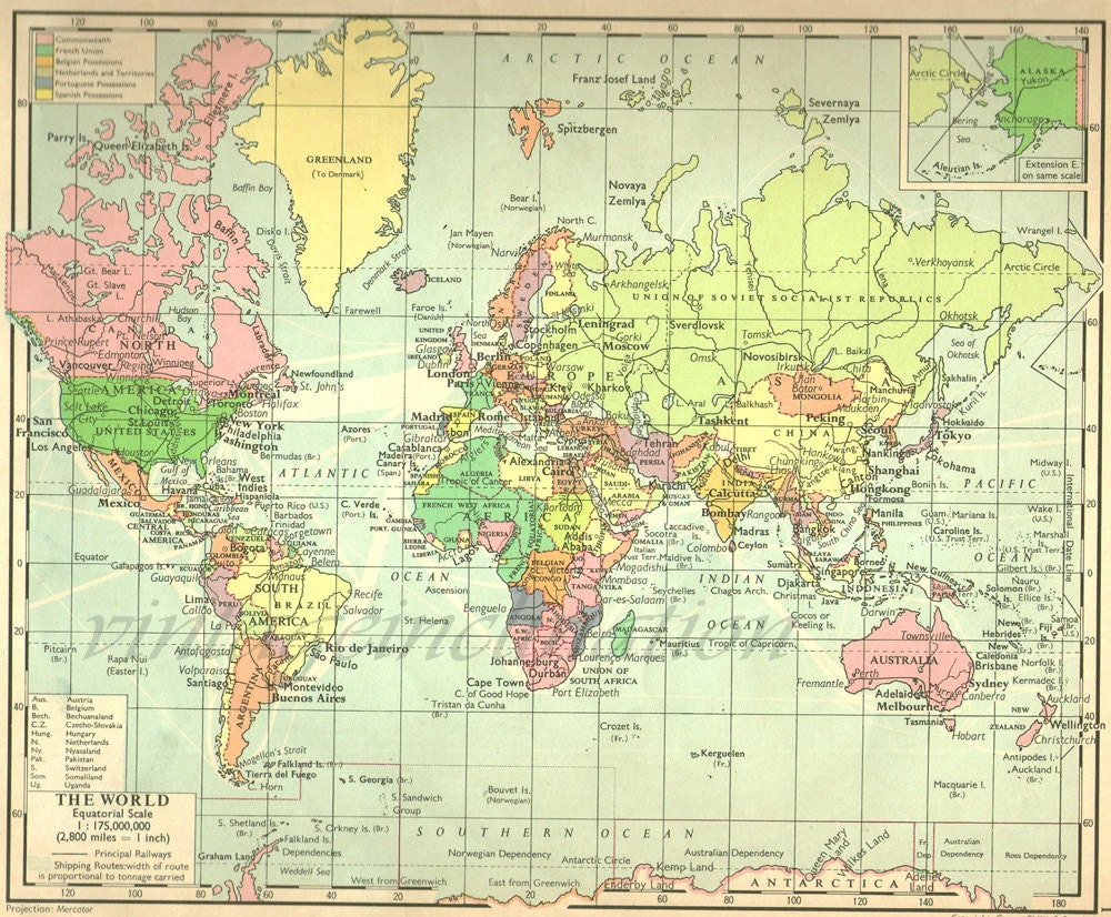 il_fullxfull.317026511 World Maps With Vintage Games on old american map, vintage sailing maps, usa map, western hemisphere map, vintage globe, antique ship map, old-style map, vintage airport codes, compass and map, vintage maps of south korea, antique pirate map, vintage posters, vintage road maps, old us map, london map, travel map, vintage clock, vintage compass, vintage travel, vintage city maps,