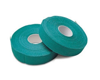 FINGER Pro TAPE Protect Your Fingers - 2 Rolls - POL-250.00 Protect Fingers When Sawing or Polishing - 180 Ft.