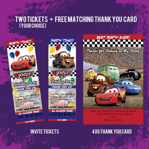Pics Photos Tickets Printable Fake Airline Tickets For Kids – Printable Fake Airline Tickets