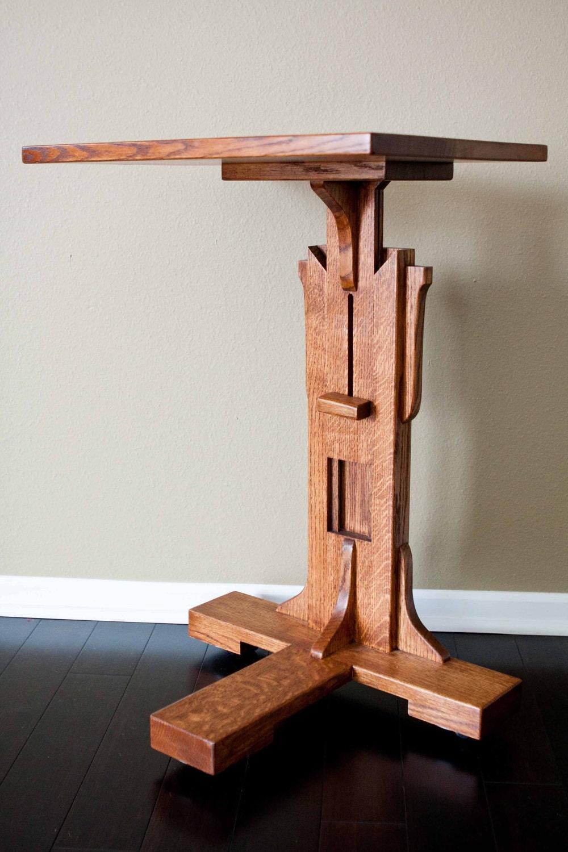 ... Woodworking Table Download build platform bed – diywoodplans