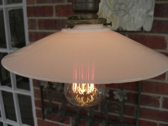 Lighting Industrial Antique Farm House Ceiling Light fixture