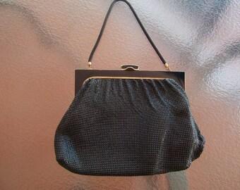 Vintage Bag Made in Germany