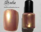 Seelie Nail Polish 8ml Vegan
