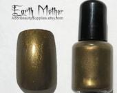 Earth Mother Nail Polish 8 ml Vegan Non-Toxic