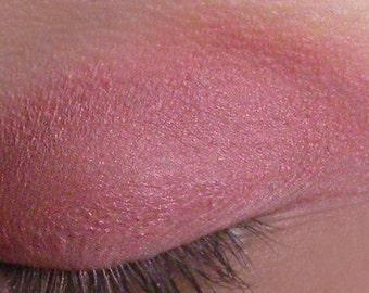 Dusty Rose Mineral Eye Shadow 5g