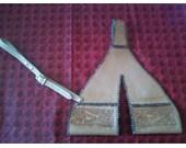 Cu Annwn Sword Hanger (Gents)
