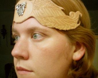 Valkyrie Browband/Headpiece