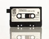 sticktape No.03 8GB