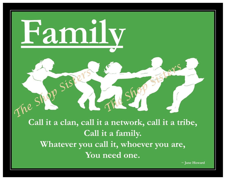 Shirt quotes design quotesgram - Family Gathering Quotes Quotesgram