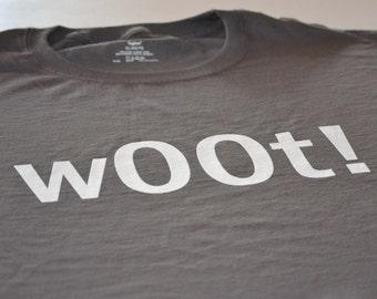 w00t leet speak geek t shirt gamer gaming funny geekery shirt for men women kids video game gift son husband