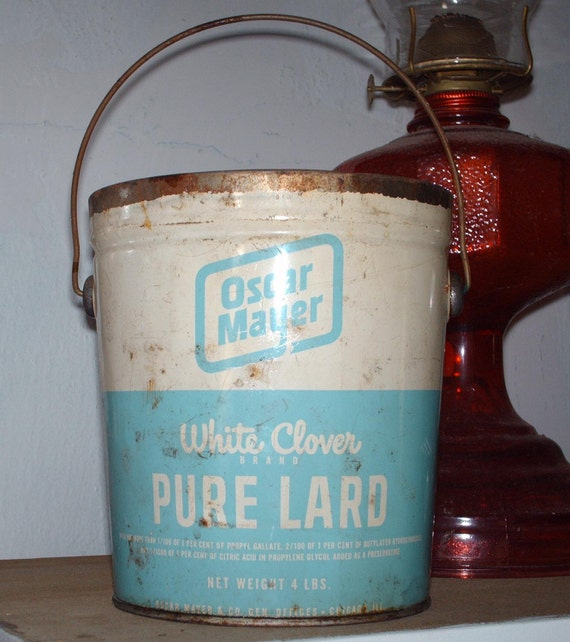 Oscar Mayer as well Vintage Oscar Mayer Lard Tin Pail in addition Ls 17 022 Jonathan Blaustein also Collectible Indians Canes Advertising Toys Doorstops And Banks as10142 moreover Spam Bus. on oscar mayer lard